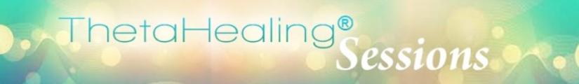 thetahealing-sessions-banner