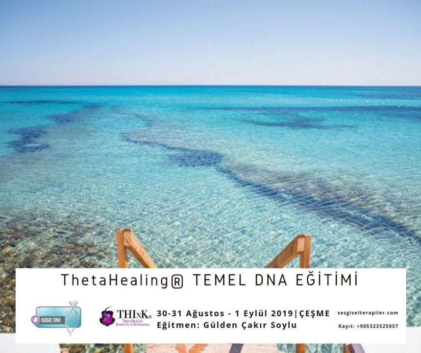 Thetahealing TEMEL DNA EĞİTİMİ Kopyası Kopyası Kopyası
