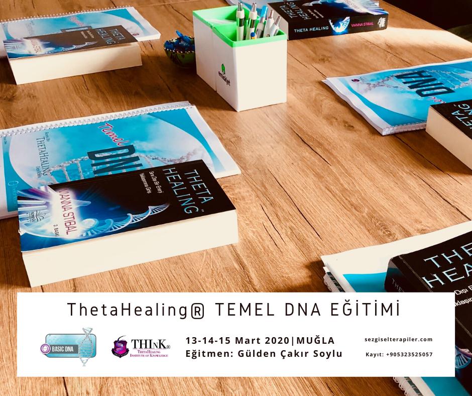 Thetahealing TEMEL DNA EĞİTİMİ Kopyası Kopyası Kopyası Kopyası Kopyası Kopyası Kopyası