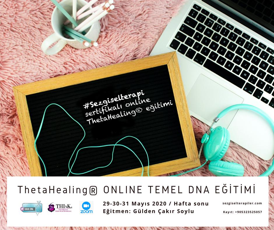 Thetahealing TEMEL DNA EĞİTİMİ Kopyası Kopyası Kopyası Kopyası